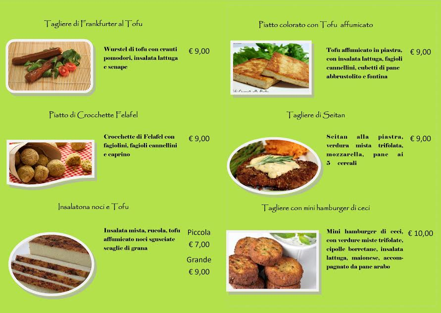 angolovegetariano1